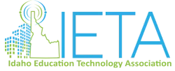 IETA - Idaho Education Technology Association